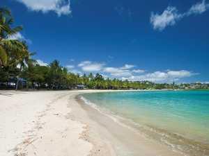 Coronavirus travel ban hits region's tourism sector