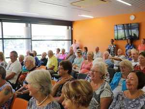 Everything you need to know about Tweed's Seniors Festival