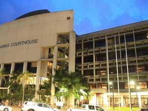 Brave actions of FNQ nurse after alleged murder revealed