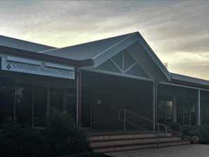 National doctor shortage to impact southwest residents