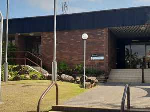 COURT: 32 people facing Yeppoon Magistrates Court today