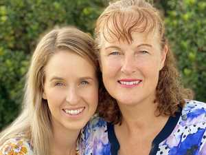 Mother-daughter duo aiming for council re-election