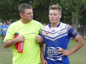 New rugby league concussion laws create headache for clubs
