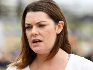 Hanson-Young wins again as judge lectures Leyonhjelm lawyers