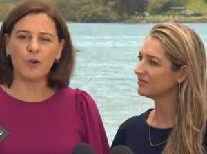 'Impossible': Furious LNP members slam Currumbin deadline