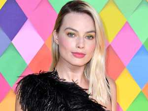 Margot's huge Hollywood payday