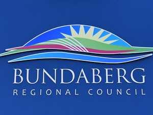 Council begins sending out latest Bundy rates bills