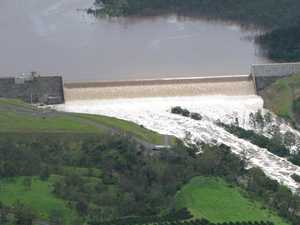 Renewed call to pause Paradise Dam lowering as tenders close