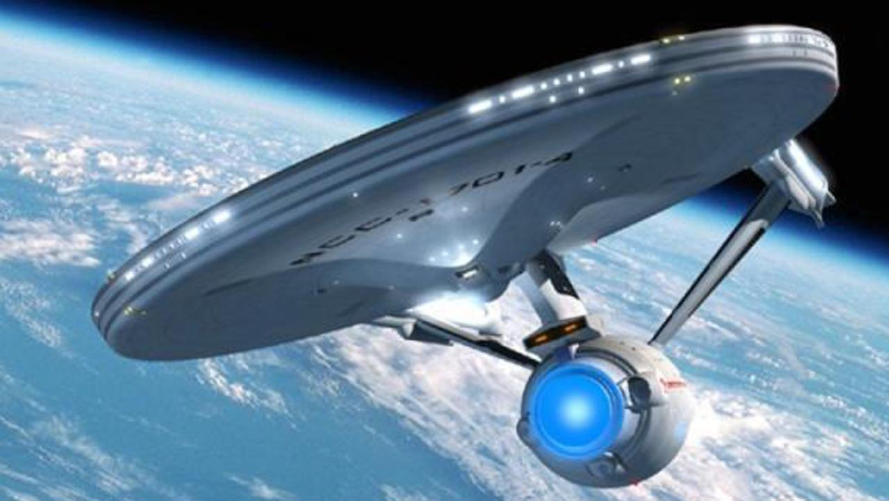 Space will inevitably become a battleground, Australia's Andy Thomas says, and the nation needs to be ready for extraterrestrial military activity.