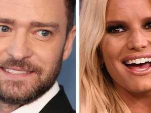 Simpson spills on Timberlake fling