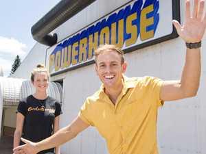 Iconic Toowoomba venue reopens its doors