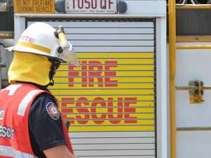 Gas leak at popular club sparks emergency response