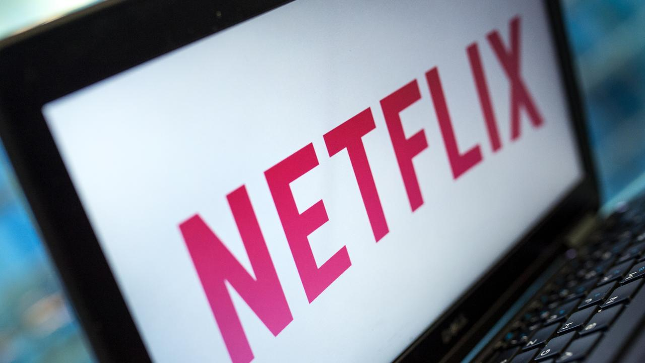Netflix is setting up a $US100 million worldwide fund to help film and television workers hit by stoppage of work due to COVID19.