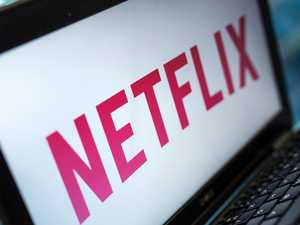 Netflix set up $US100m virus relief fund