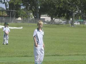 Clarence River junior cricket returns for 2020