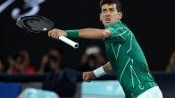 Novak Djokovic has won more than $140 million in his career.