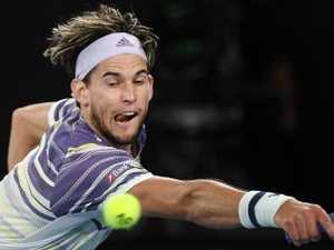 US OPEN: Stunning comeback makes tennis history