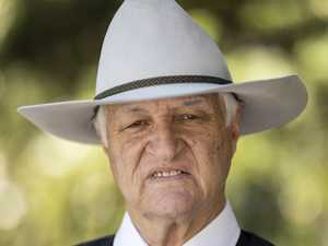 Bob Katter's Top 5 most outrageous comments