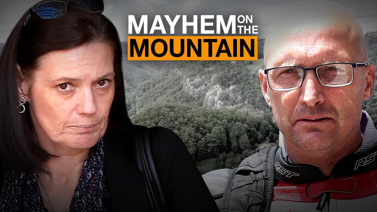 Mayhem on the mountain: Inside the Tamborine State High School defamation case.