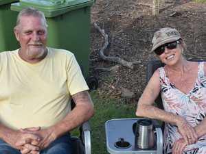 Bushfire Benefit Fundraising Concert