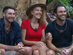 I'm A Celeb crowns a new winner