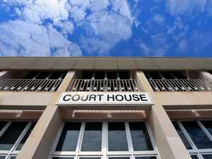 Bundaberg accused rapist may not get fair trial: court
