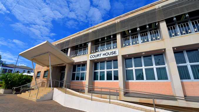 37 people appearing in Bundaberg Magistrates Court today