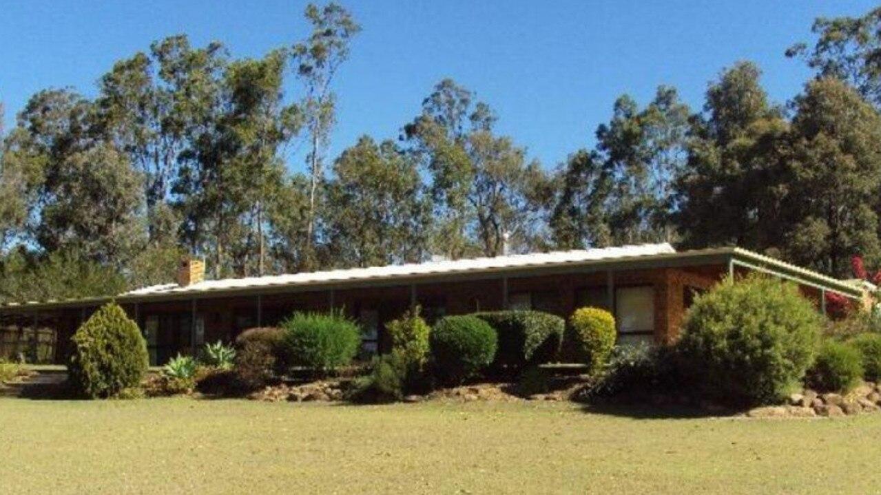 292 Golflinks Drive, Gatton