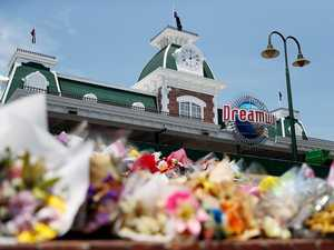 Date announced for Dreamworld findings