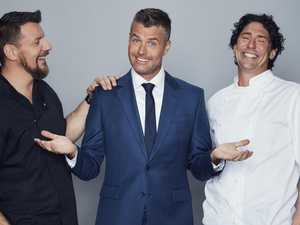 Seven's big MKR gamble 'hasn't paid off'
