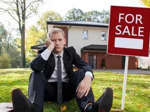 MOST EXPENSIVE: 10 dream Lockyer properties