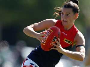 Solution found for AFLW list crisis