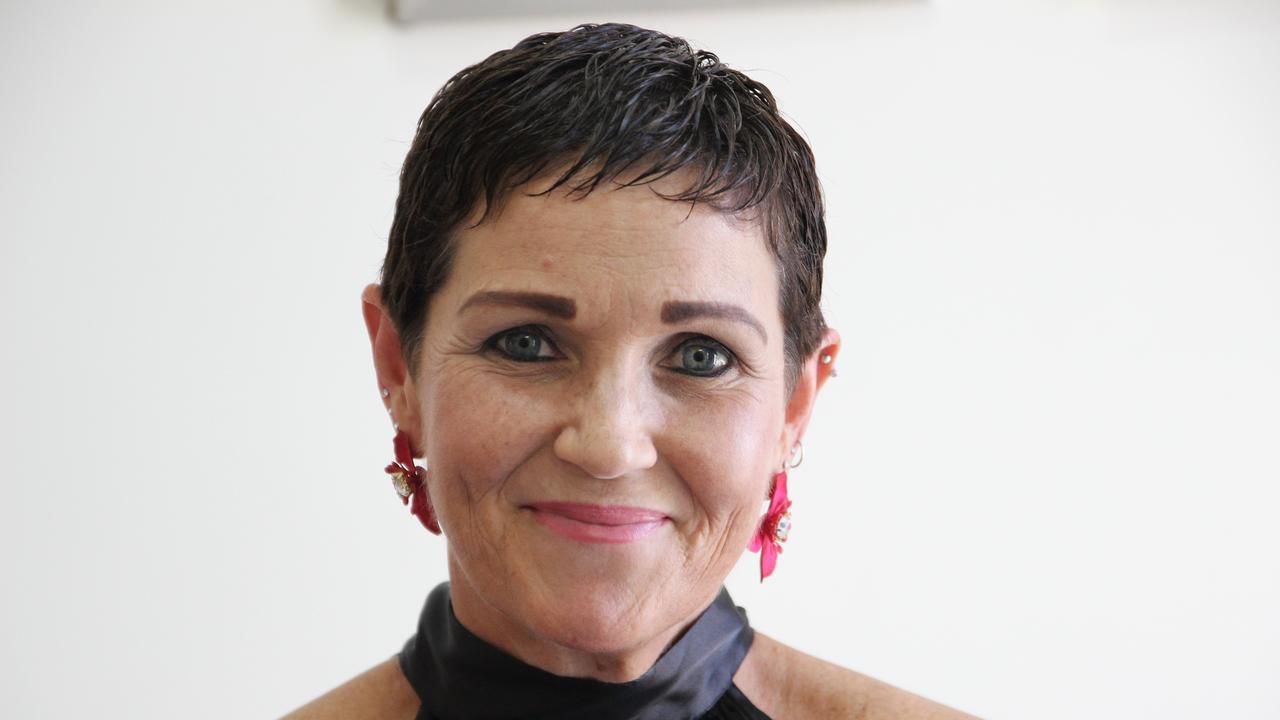 Lockyer Valley Mayor, Tanya Milligan