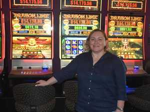 'Can you believe it?': 9th jackpot win for tavern
