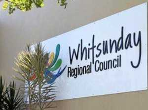 Four councillors throw hat in the ring for election