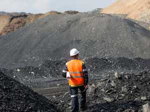 Mining bosses could be thrown in jail for up to 20 years