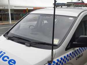 Three alleged drink drivers caught in past week