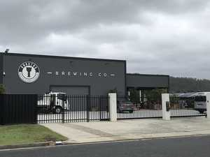 Brewery runs afoul of Clarence Valley Council