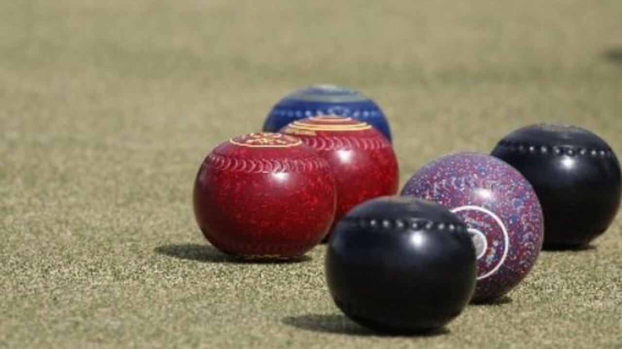 Bowls clubs can apply to host a national competition.