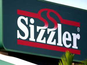 No changes planned for Coast's remaining Sizzler
