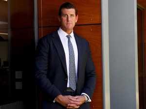 Network boss, VC winner scuppers job cut rumours