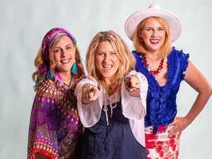 Mamma Mia! More chances to see epic show