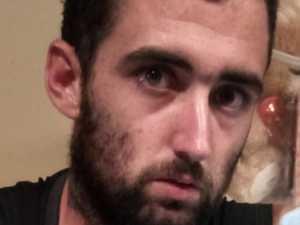 Southwest man found dead after car gets bogged