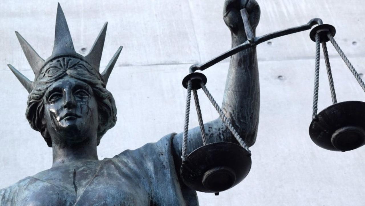 Each day multiple people face Sunshine Coast courts on a range of charges.