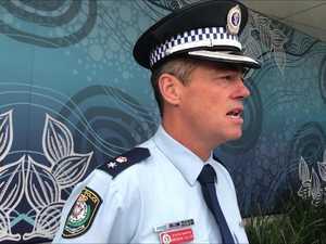 Tweed Byron Police District on drink driving