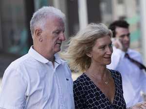Jury re-hears evidence in masseur's trial
