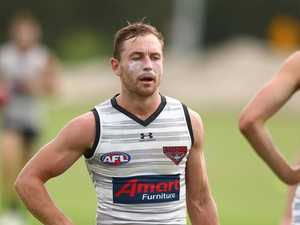 Why Devon Smith is an AFL SuperCoach lock