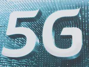 Big myth about 5G technology busted