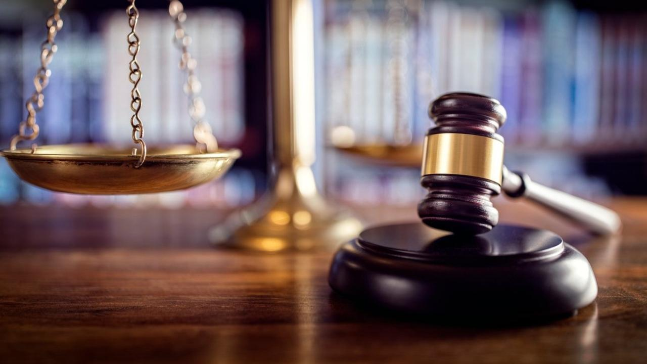 IN COURT: Each day multiple people face Sunshine Coast courts on a range of charges.