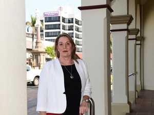 Should Bundaberg's mayoral charity ball make a return?